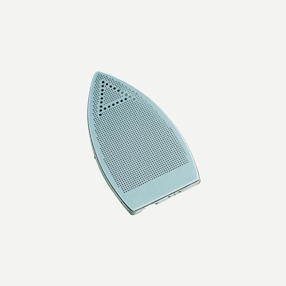 LELIT - Ironing tools
