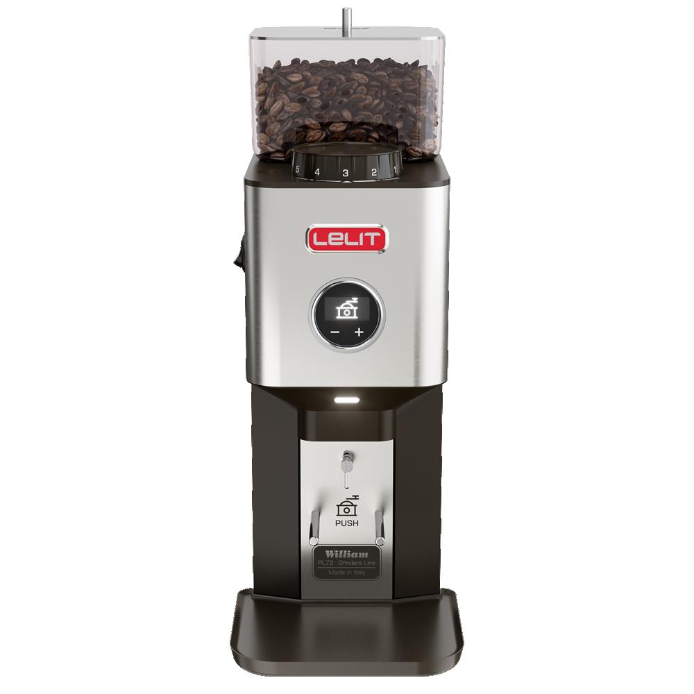 LELIT - Coffee grinders