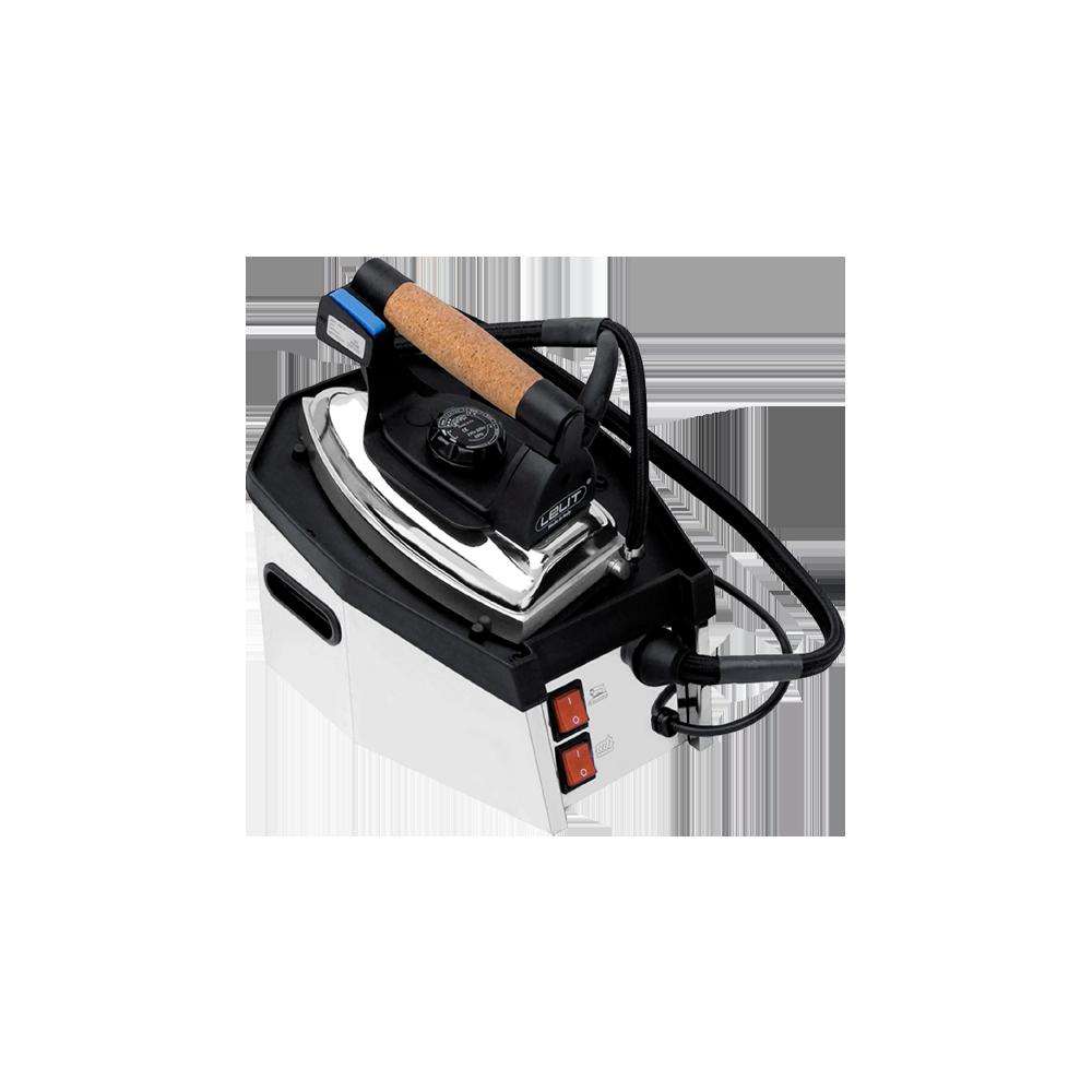 LELIT - Ironing systems