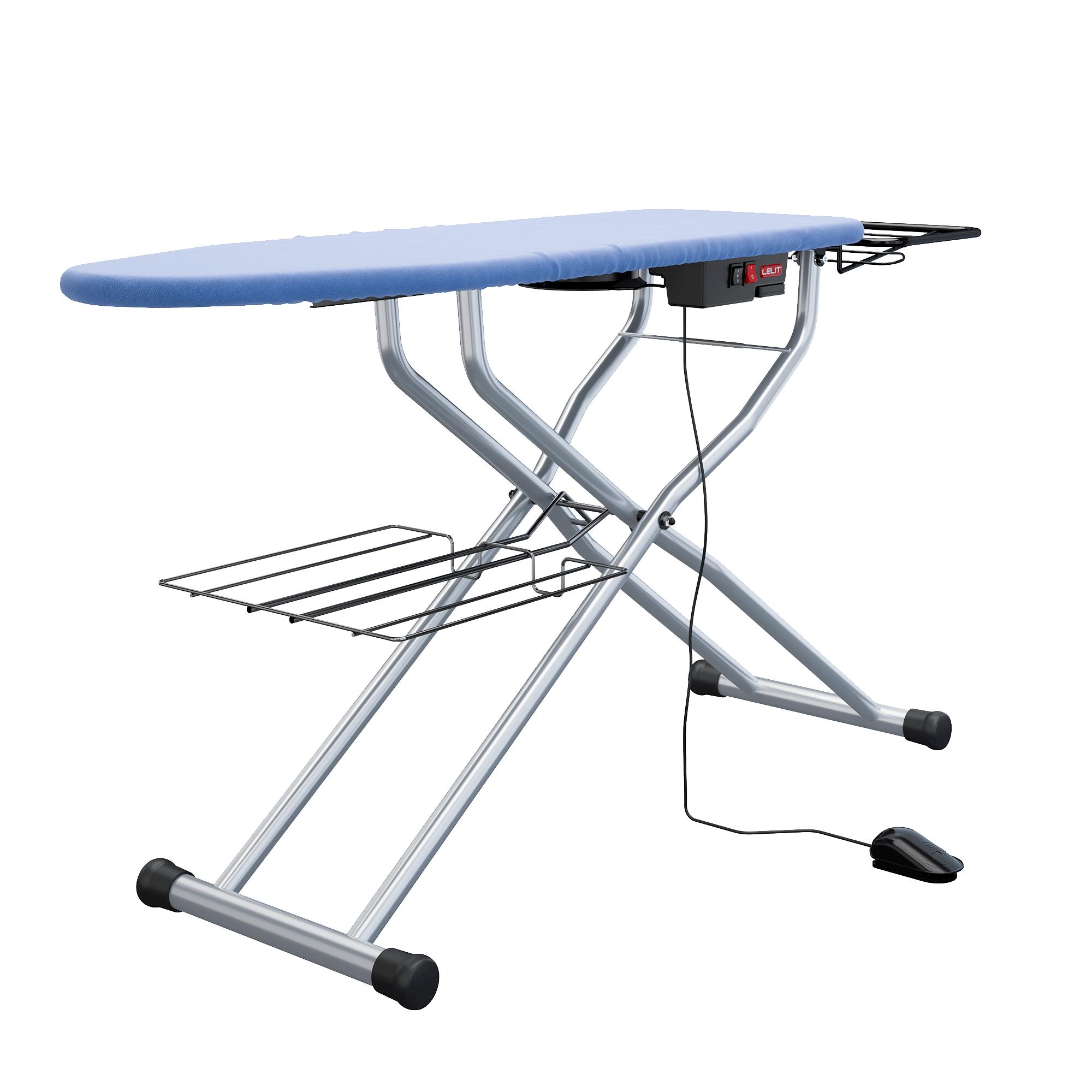 LELIT - Ironing boards